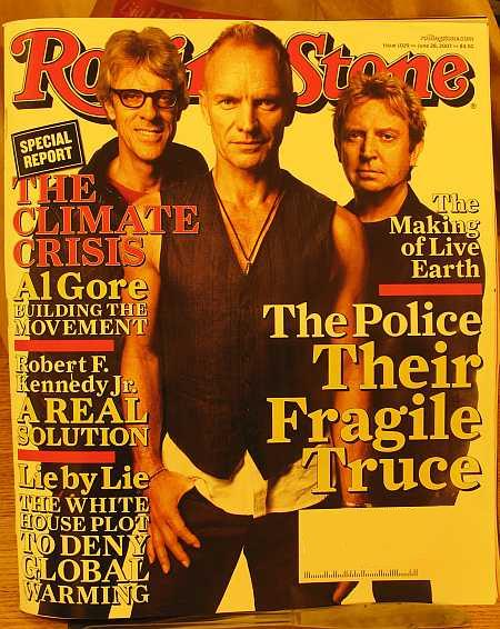 rolling-stone-small.jpg