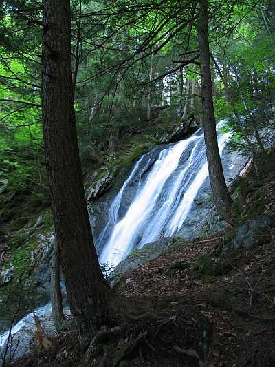upper-tannery-falls.jpg