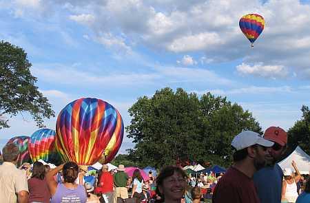 balloons-small.jpg