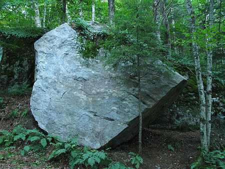 coffin-rock-small.jpg