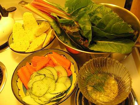 polenta-veggies-small.jpg