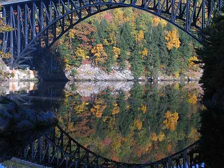 bridges-small.jpg