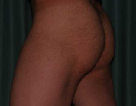 smol ass