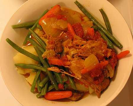 stew1-small.jpg