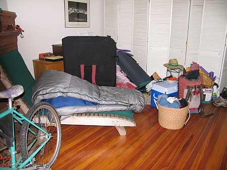 junk-room-small.jpg