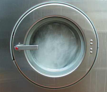 laundromat-small.jpg