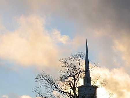 steeple-small.jpg