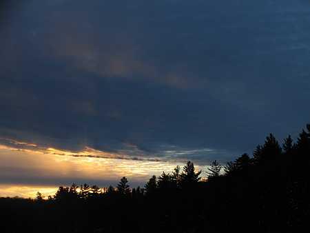 blue-hallock-sunset.jpg