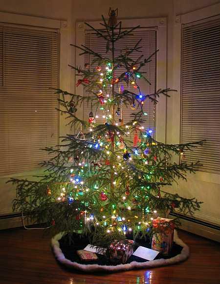 christma-small.jpg