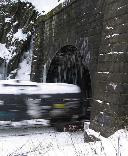dreams-of-tunnels.jpg