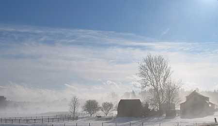 farm-small.jpg