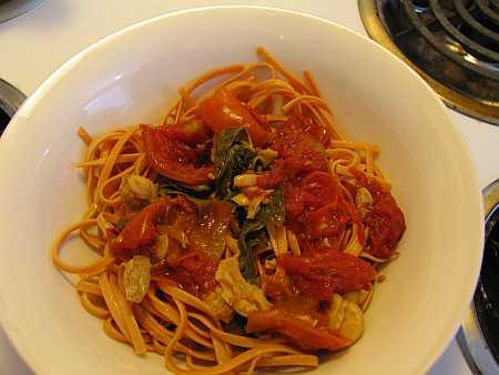pasta-small.jpg