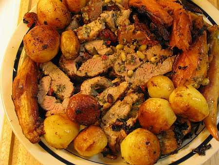 pork-tender-small.jpg