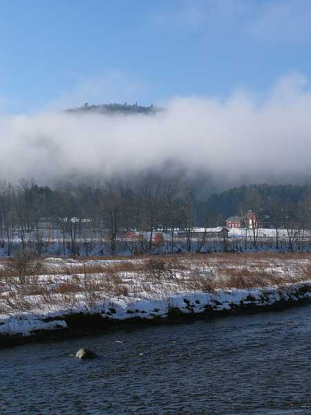 river-rising-small.jpg