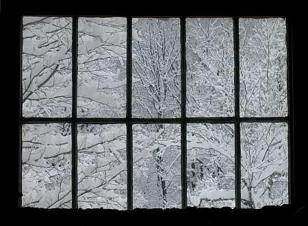 window-small.jpg