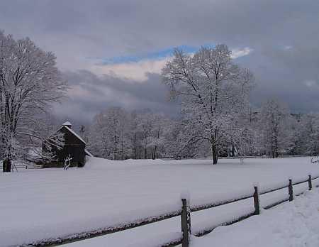 barn2-small.jpg