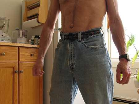 belt-small.jpg