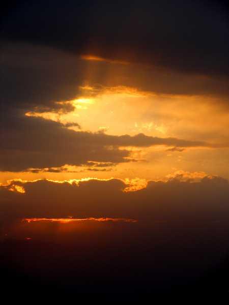 brooding-sunset.jpg
