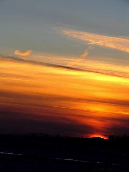 catskill-sunset-small.jpg