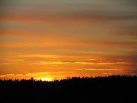orange-sunrise-small.jpg
