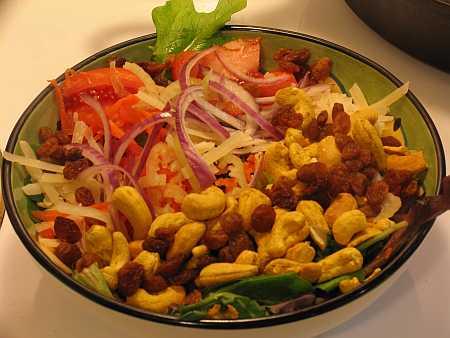 salad-small.jpg