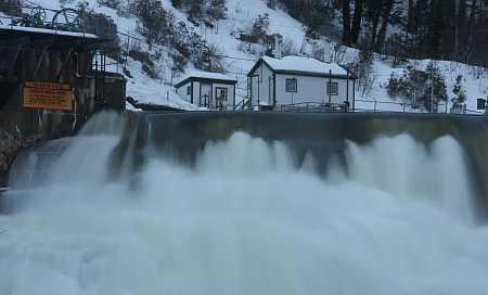 big-indian-dam-small.jpg