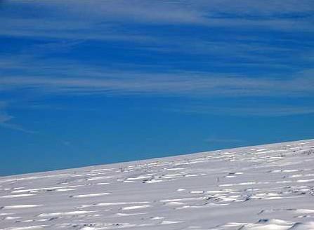 blue-sky-small.jpg