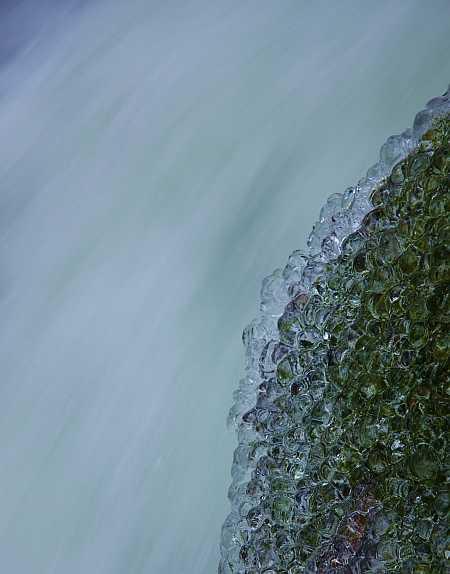 green-ice-small.jpg
