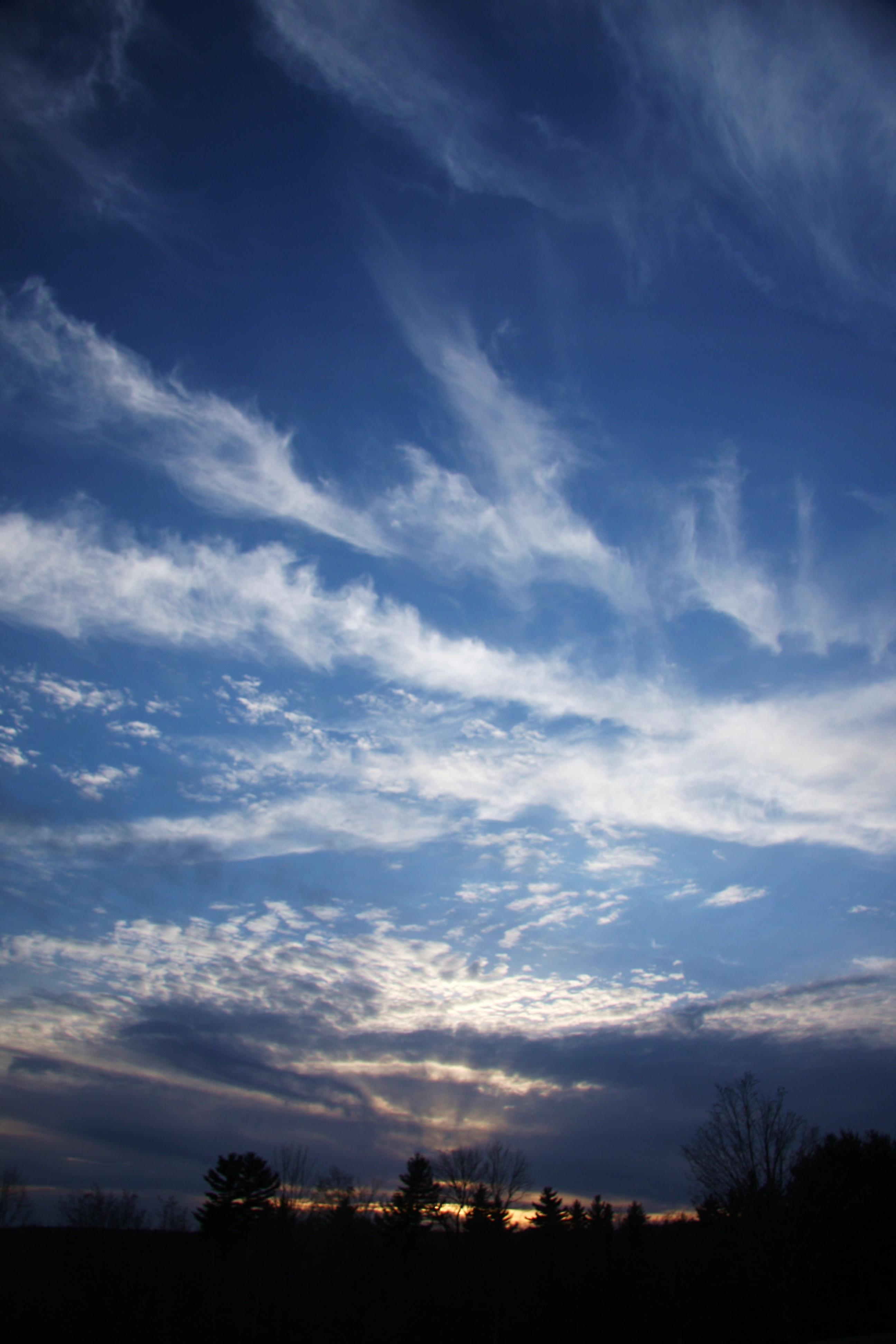 sky rencontres