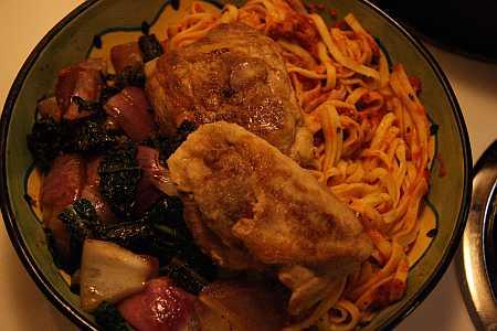 chicken-pasta-small