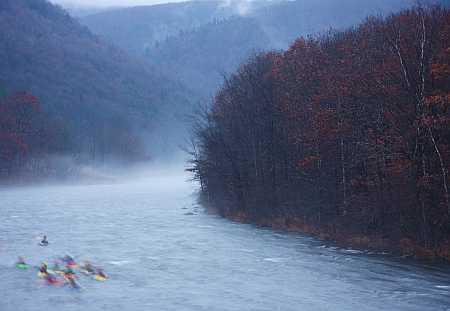 fog-on-river-small