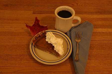 pie-small