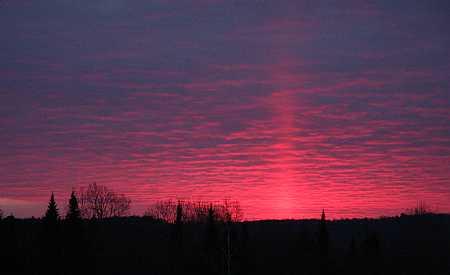raspberry-sunrise-small1