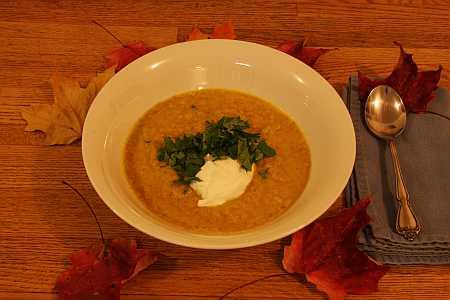 soup-small
