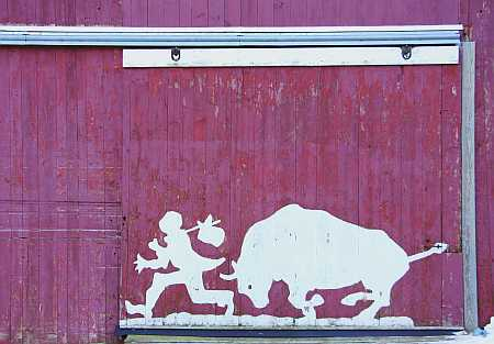 barn-door-small