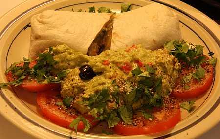 burrito-small