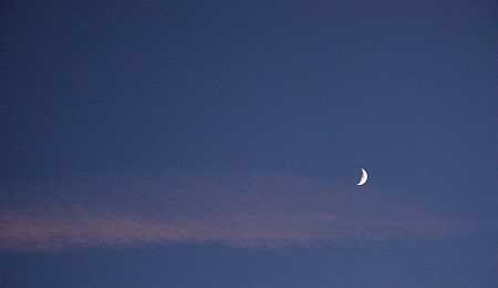 crescent-moon-small1