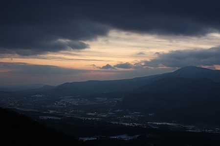 greylock-twilight-small