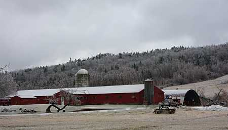 long-barn-small