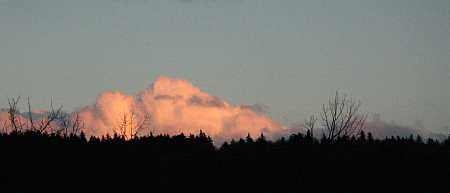 pink-cloud-small