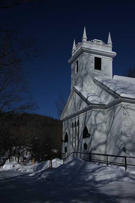 cummington-church-way-too-small