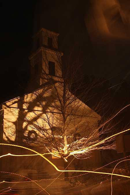 federated-church-on-acid