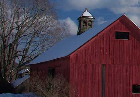 red-barn-close-cropped