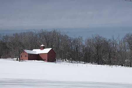 w-j-brant-barn-small