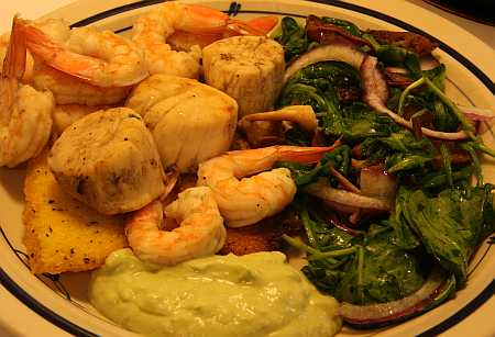 flame-grilled-shrimp-and-scallops